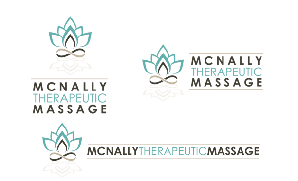 McNally Therapeutic Massage