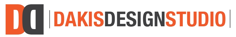 Dakis Design Studio