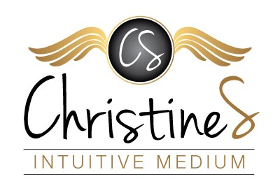 Christine S Intuitive Medium