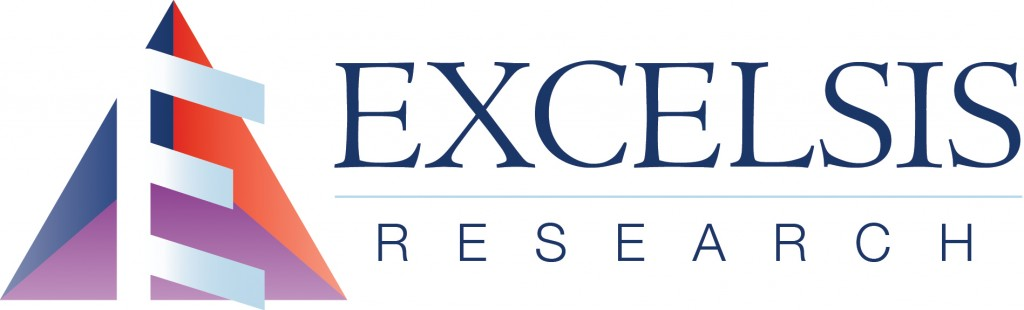 Excelsis Research